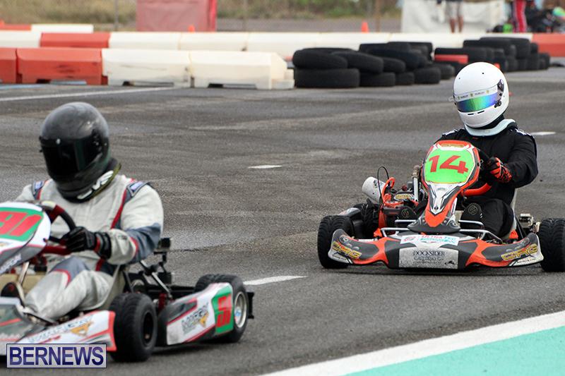Bermuda-Karting-Club-Race-Nov-17-2019-16