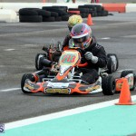 Bermuda Karting Club Race Nov 17 2019 (17)