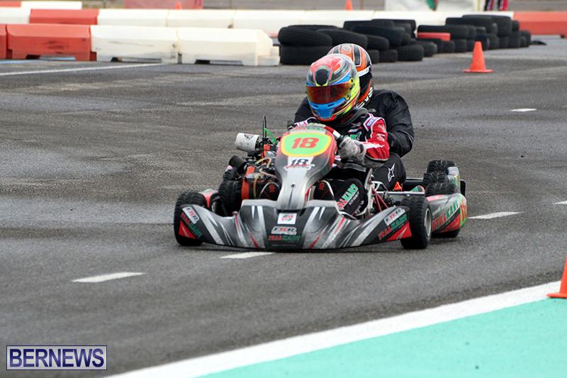 Bermuda-Karting-Club-Race-Nov-17-2019-18