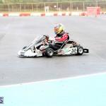 Bermuda Karting Club Race Nov 17 2019 (2)