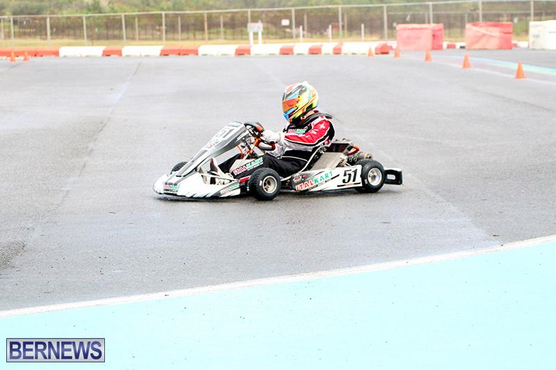 Bermuda-Karting-Club-Race-Nov-17-2019-2