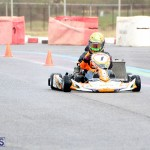 Bermuda Karting Club Race Nov 17 2019 (3)