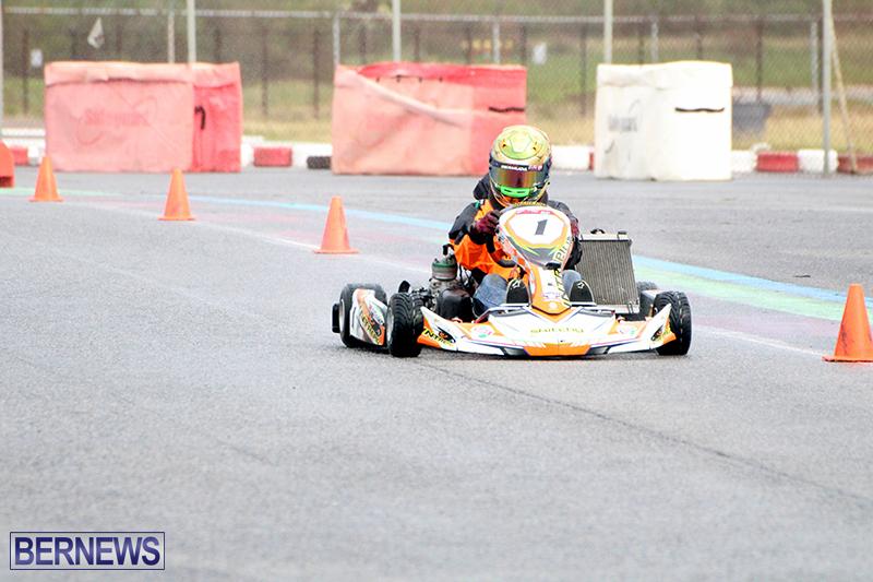 Bermuda-Karting-Club-Race-Nov-17-2019-3