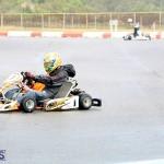 Bermuda Karting Club Race Nov 17 2019 (4)
