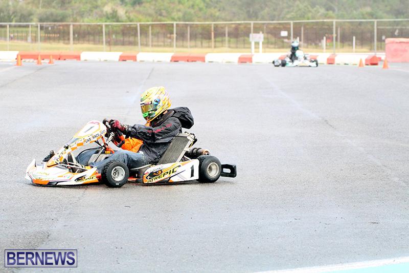 Bermuda-Karting-Club-Race-Nov-17-2019-4