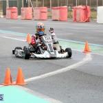 Bermuda Karting Club Race Nov 17 2019 (5)