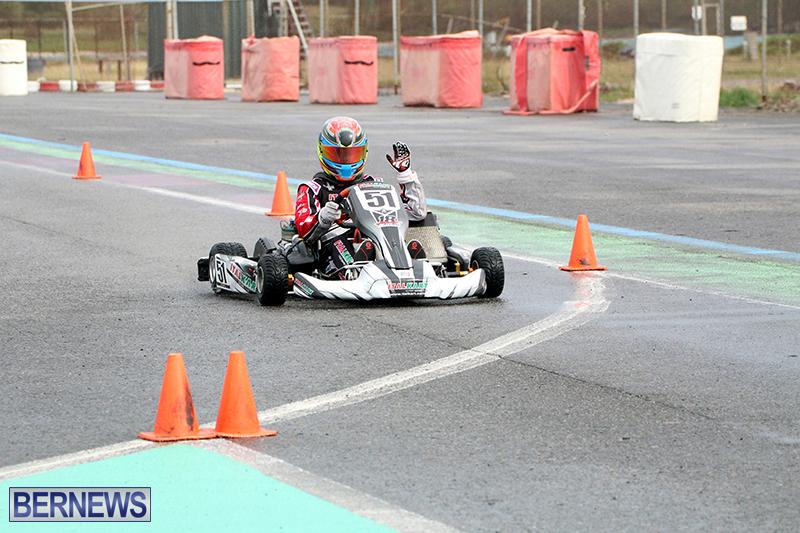 Bermuda-Karting-Club-Race-Nov-17-2019-5