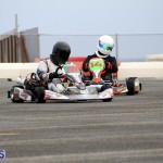 Bermuda Karting Club Race Nov 17 2019 (6)