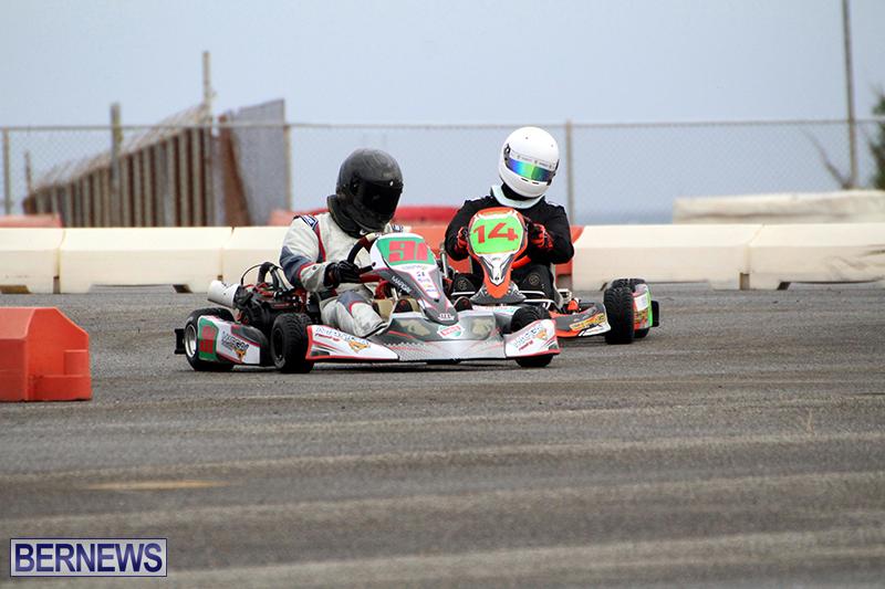 Bermuda-Karting-Club-Race-Nov-17-2019-6