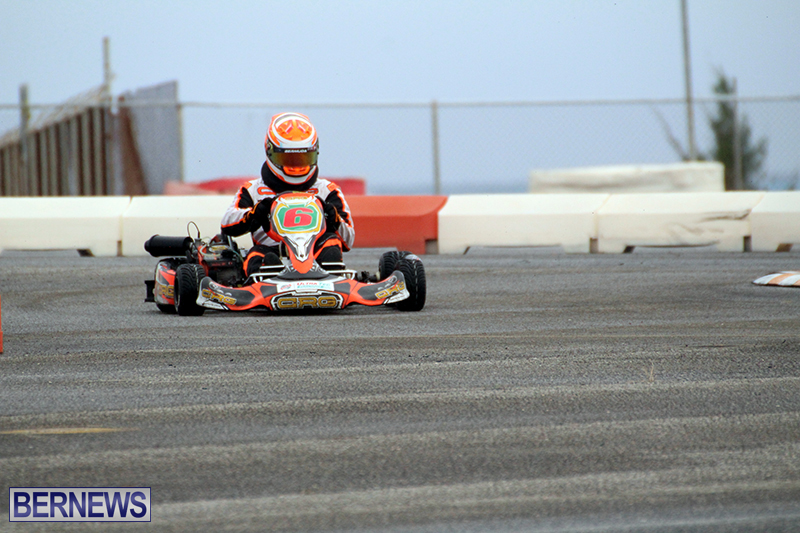 Bermuda-Karting-Club-Race-Nov-17-2019-7