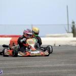 Bermuda Karting Club Race Nov 17 2019 (8)