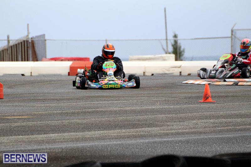 Bermuda-Karting-Club-Race-Nov-17-2019-9