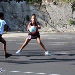 Bermuda Netball Association Youth & Senior League Nov 23 2019 (10)