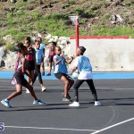 Bermuda Netball Association Youth & Senior League Nov 23 2019 (12)