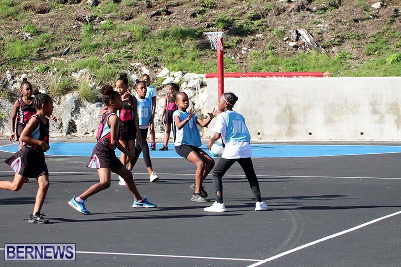 Bermuda-Netball-Association-Youth-Senior-League-Nov-23-2019-12