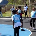 Bermuda Netball Association Youth & Senior League Nov 23 2019 (13)
