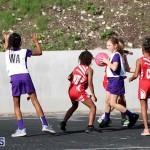 Bermuda Netball Association Youth & Senior League Nov 23 2019 (15)