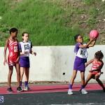 Bermuda Netball Association Youth & Senior League Nov 23 2019 (16)