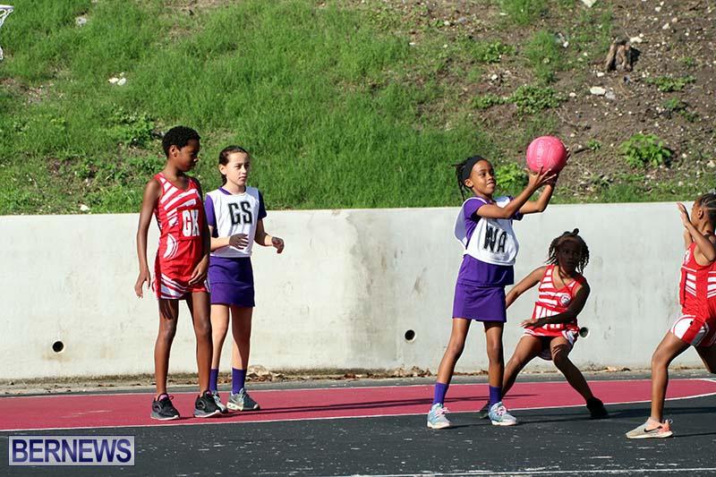 Bermuda-Netball-Association-Youth-Senior-League-Nov-23-2019-16