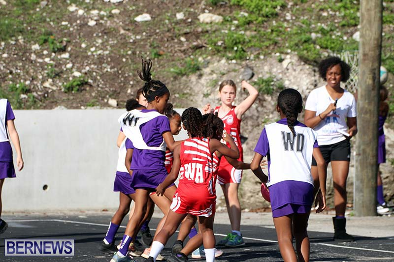 Bermuda-Netball-Association-Youth-Senior-League-Nov-23-2019-18