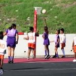 Bermuda Netball Association Youth & Senior League Nov 23 2019 (2)
