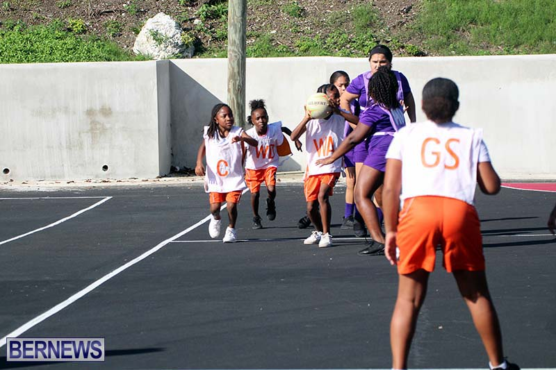 Bermuda-Netball-Association-Youth-Senior-League-Nov-23-2019-4