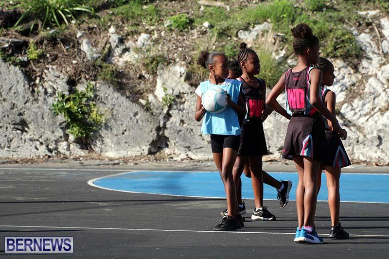 Bermuda-Netball-Association-Youth-Senior-League-Nov-23-2019-6
