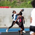 Bermuda Netball Association Youth & Senior League Nov 23 2019 (7)