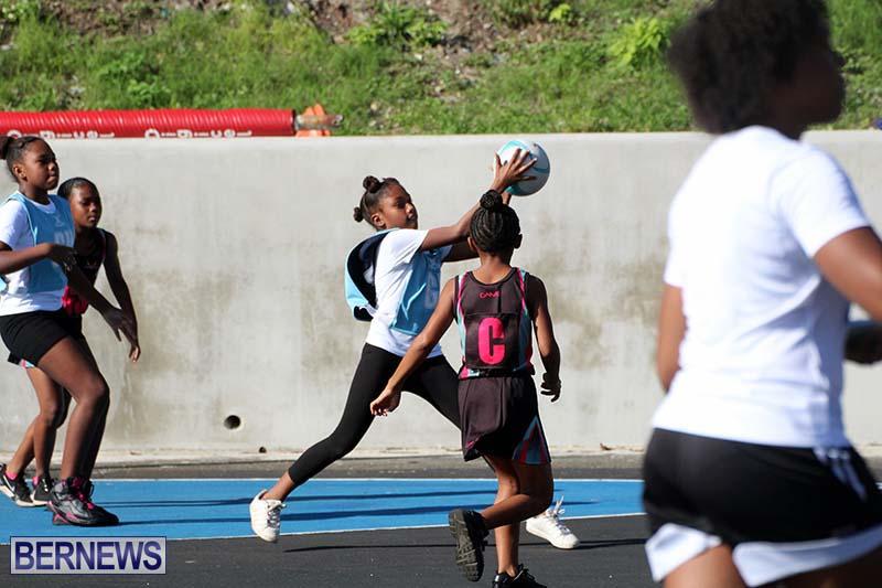 Bermuda-Netball-Association-Youth-Senior-League-Nov-23-2019-7