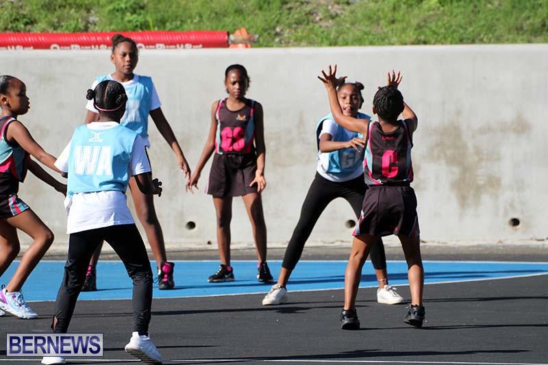 Bermuda-Netball-Association-Youth-Senior-League-Nov-23-2019-8