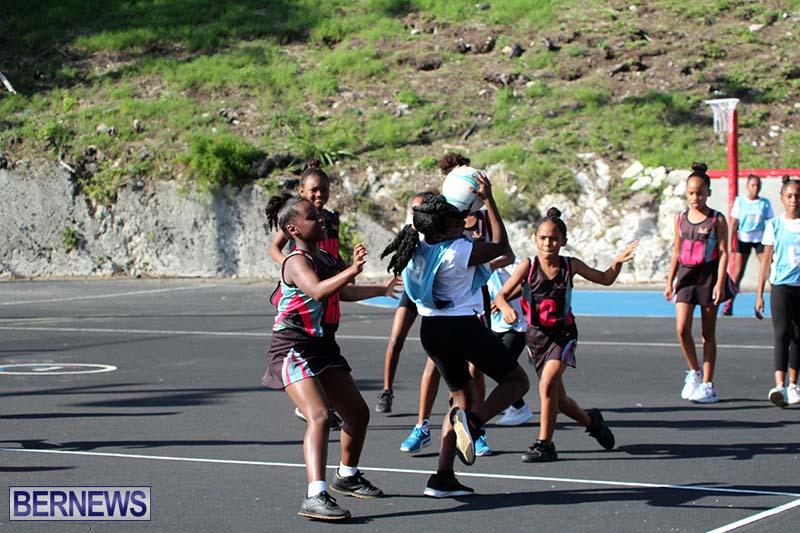 Bermuda-Netball-Association-Youth-Senior-League-Nov-23-2019-9