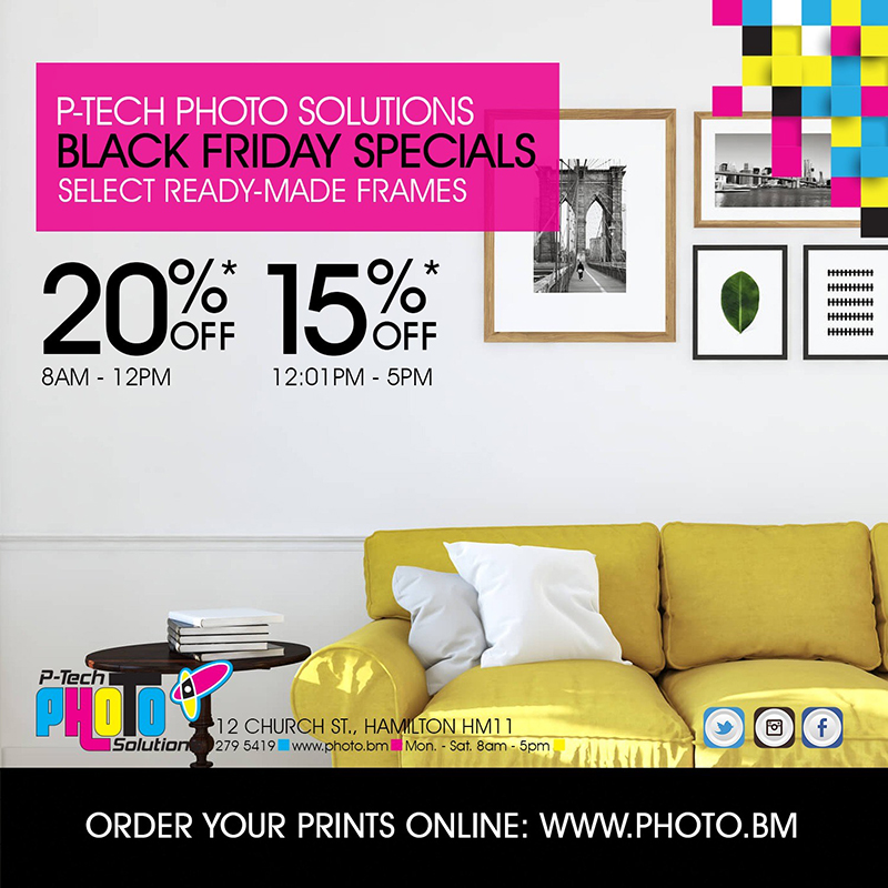 Black Friday Bermuda Nov 29 2019 (1)