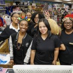 Black Friday Bermuda Nov 29 2019 (21)