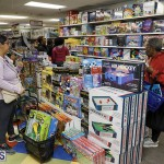 Black Friday Bermuda Nov 29 2019 (31)