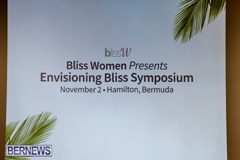 Bliss Women First Health &Wellness Symposium Bermuda Nov 2019 (1)