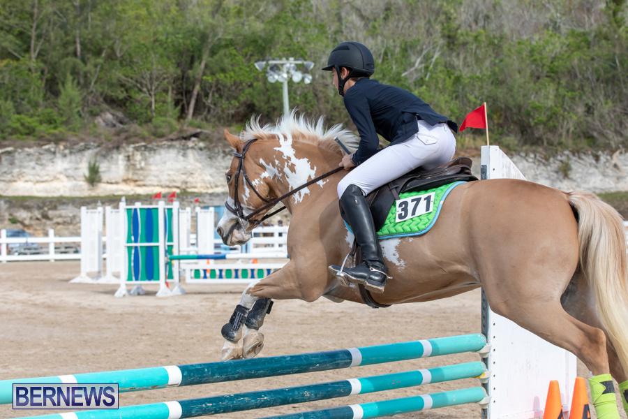 Caribbean-Equestrian-Association-Regional-Jumping-Challenge-Bermuda-November-16-2019-2028