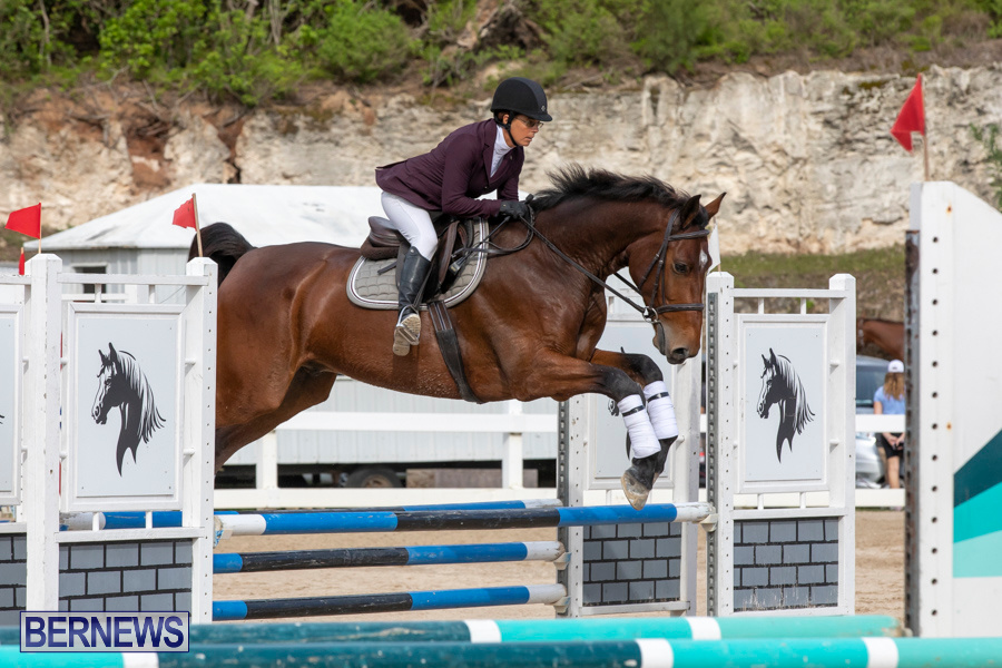 Caribbean-Equestrian-Association-Regional-Jumping-Challenge-Bermuda-November-16-2019-2030