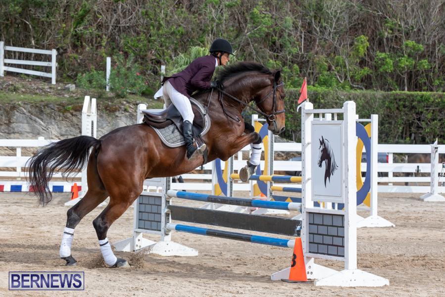 Caribbean-Equestrian-Association-Regional-Jumping-Challenge-Bermuda-November-16-2019-2034