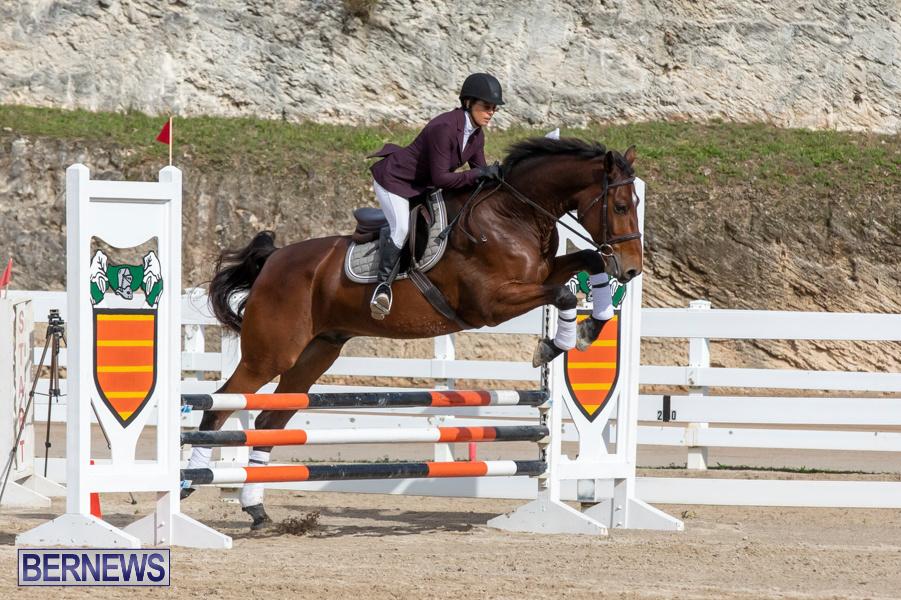 Caribbean-Equestrian-Association-Regional-Jumping-Challenge-Bermuda-November-16-2019-2052