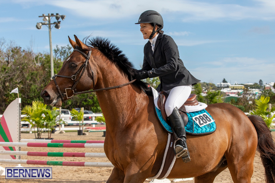 Caribbean-Equestrian-Association-Regional-Jumping-Challenge-Bermuda-November-16-2019-2080