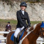 Caribbean Equestrian Association Regional Jumping Challenge Bermuda, November 16 2019-2085