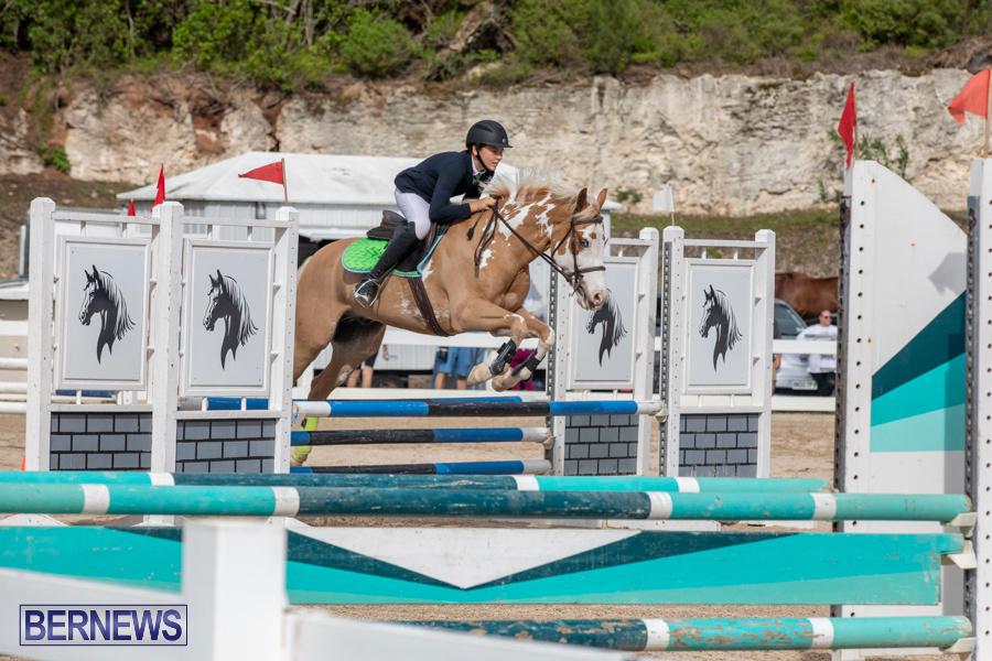 Caribbean-Equestrian-Association-Regional-Jumping-Challenge-Bermuda-November-16-2019-2094