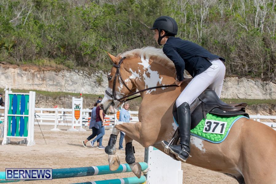 Caribbean-Equestrian-Association-Regional-Jumping-Challenge-Bermuda-November-16-2019-2109