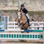 Caribbean Equestrian Association Regional Jumping Challenge Bermuda, November 16 2019-2117