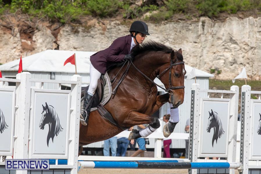 Caribbean-Equestrian-Association-Regional-Jumping-Challenge-Bermuda-November-16-2019-2134