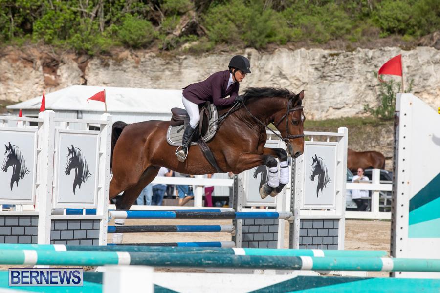 Caribbean-Equestrian-Association-Regional-Jumping-Challenge-Bermuda-November-16-2019-2135