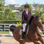 Caribbean Equestrian Association Regional Jumping Challenge Bermuda, November 16 2019-2146