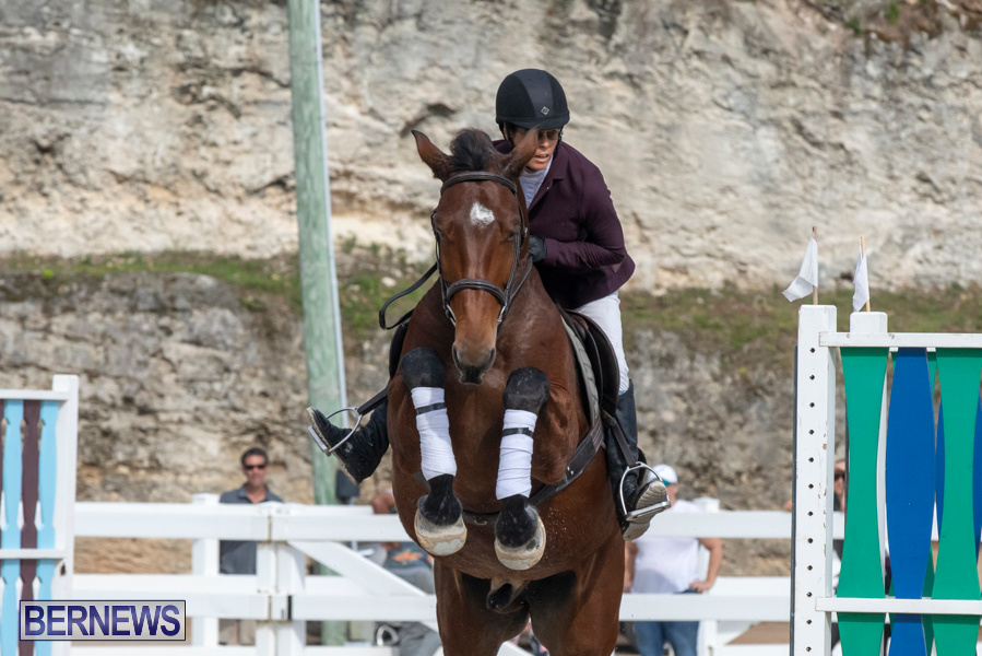 Caribbean-Equestrian-Association-Regional-Jumping-Challenge-Bermuda-November-16-2019-2157