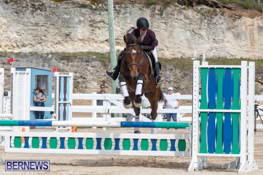 Caribbean-Equestrian-Association-Regional-Jumping-Challenge-Bermuda-November-16-2019-2158