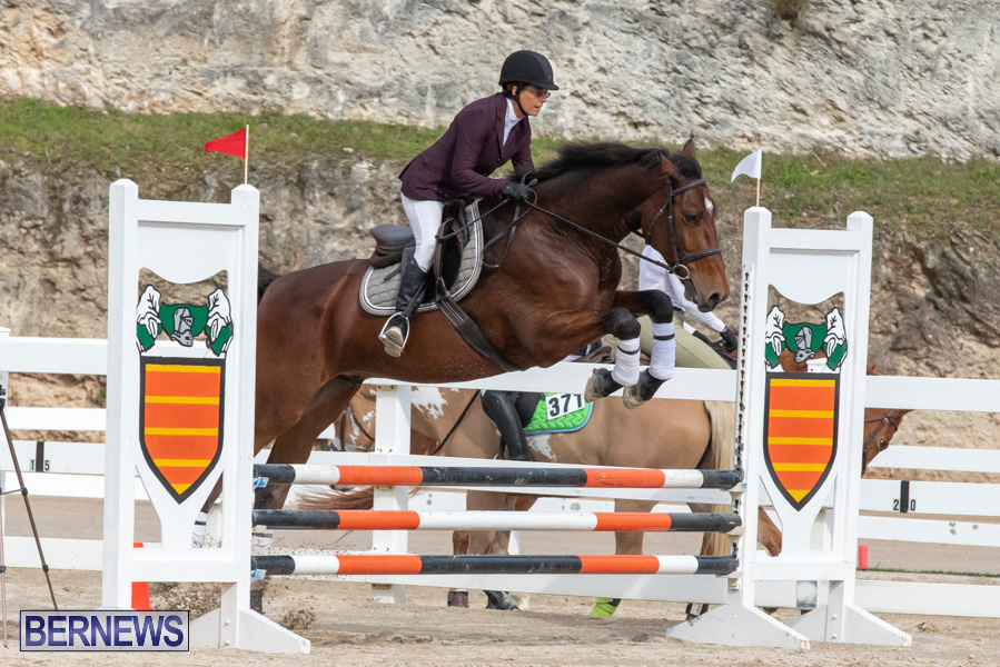 Caribbean-Equestrian-Association-Regional-Jumping-Challenge-Bermuda-November-16-2019-2165